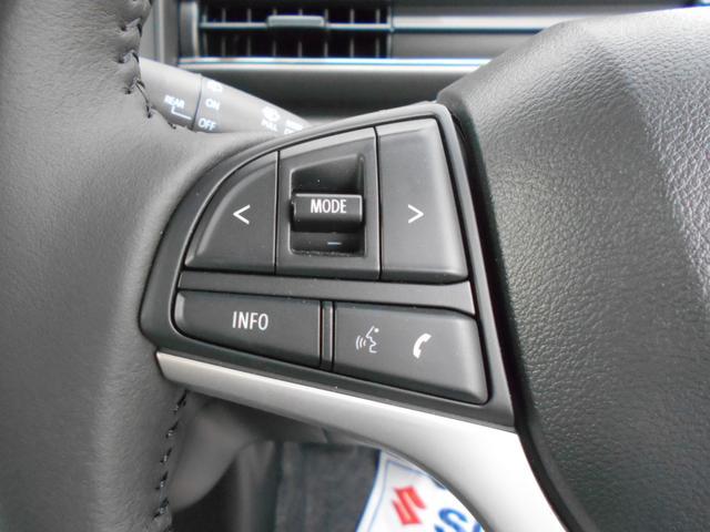 25周年記念車 HYBRID FZリミテッド 新車保証継承(31枚目)