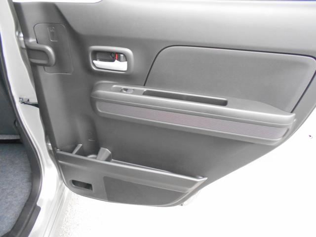 25周年記念車 HYBRID FZリミテッド 新車保証継承(36枚目)