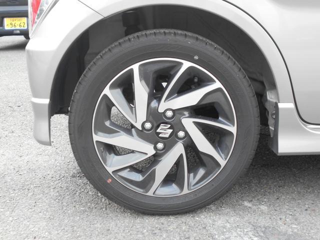 25周年記念車 HYBRID FZリミテッド 新車保証継承(44枚目)