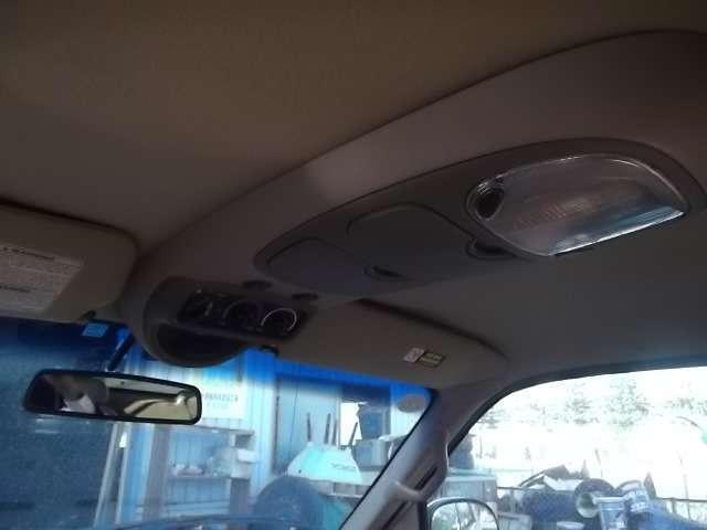 「リンカーン」「リンカーンナビゲーター」「SUV・クロカン」「福岡県」の中古車14