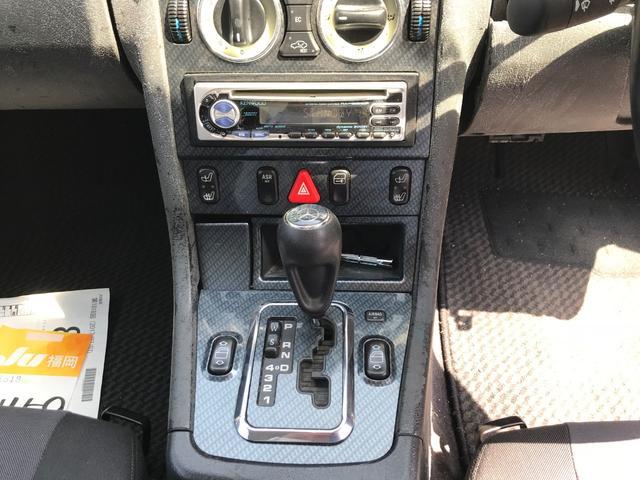 「メルセデスベンツ」「SLクラス」「オープンカー」「福岡県」の中古車16