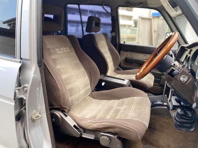 「トヨタ」「ランドクルーザー60」「SUV・クロカン」「福岡県」の中古車11