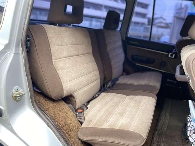 「トヨタ」「ランドクルーザー60」「SUV・クロカン」「福岡県」の中古車12
