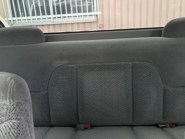 「シボレー」「シボレー C-1500」「SUV・クロカン」「福岡県」の中古車14