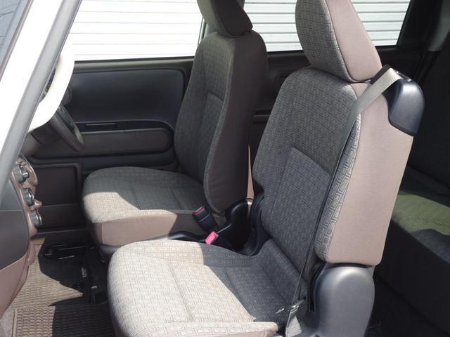 X /純正ナビ・バックカメラ・ワンセグ・エンジンボタンスタート・左パワースライドドア・Bluetooth(8枚目)