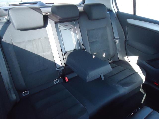 TSIコンフォートライン /SDナビ フルセグ ETC Bluetooth DVD CD オートライト 純正アルミ キーレス 盗難防止システム サイドエアバッグ ABS オートエアコン(21枚目)