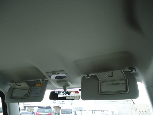G エンジンプッシュスタート・フルオートエアコン・CD(11枚目)