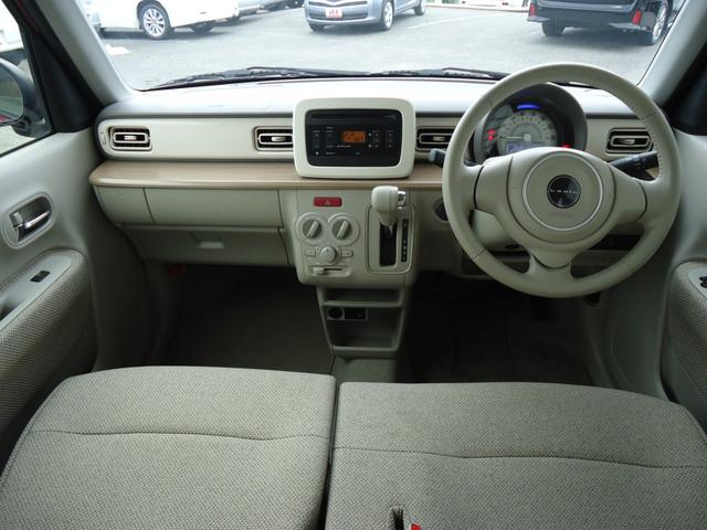 S 純正CDオーディオ エンジンプッシュスタート シートヒーター ベンチシート アイドリングストップ オートライト HID 盗難防止システム 電動格納ミラー ABS ESC(3枚目)