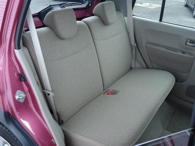 S 純正CDオーディオ エンジンプッシュスタート シートヒーター ベンチシート アイドリングストップ オートライト HID 盗難防止システム 電動格納ミラー ABS ESC(11枚目)