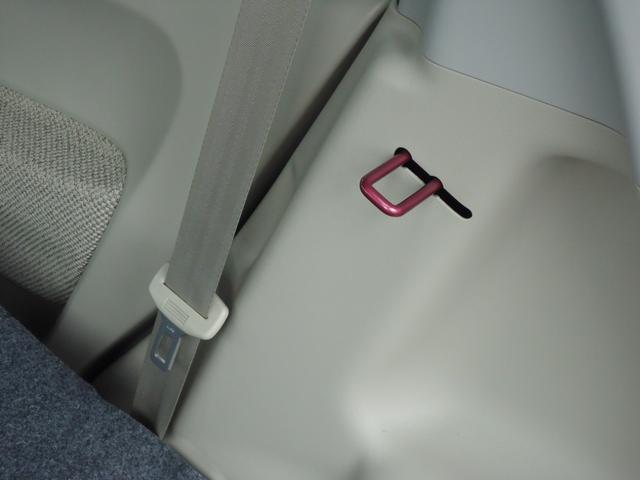 S 純正CDオーディオ エンジンプッシュスタート シートヒーター ベンチシート アイドリングストップ オートライト HID 盗難防止システム 電動格納ミラー ABS ESC(15枚目)