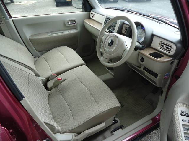 S 純正CDオーディオ エンジンプッシュスタート シートヒーター ベンチシート アイドリングストップ オートライト HID 盗難防止システム 電動格納ミラー ABS ESC(19枚目)