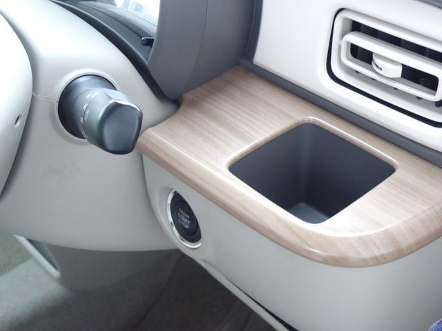 S 純正CDオーディオ エンジンプッシュスタート シートヒーター ベンチシート アイドリングストップ オートライト HID 盗難防止システム 電動格納ミラー ABS ESC(20枚目)