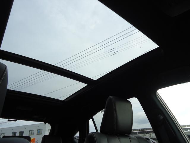 エレガンス サンルーフ 純正9インチナビ 地デジ バックカメラ ETC プッシュスタート オートエアコン 運転席パワーシート Bluetooth ハーフレザーシート ステアリングスイッチ(12枚目)