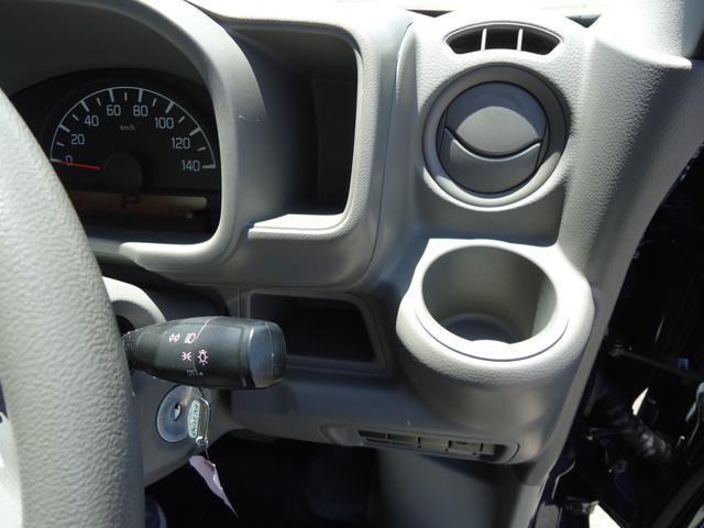 PCリミテッド 社外ナビ ワンセグ フロアマット バイザー 車体同色電格ミラー フロントパワーウィンドウ(6枚目)