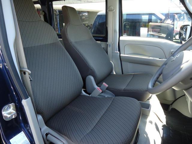 PCリミテッド 社外ナビ ワンセグ フロアマット バイザー 車体同色電格ミラー フロントパワーウィンドウ(8枚目)