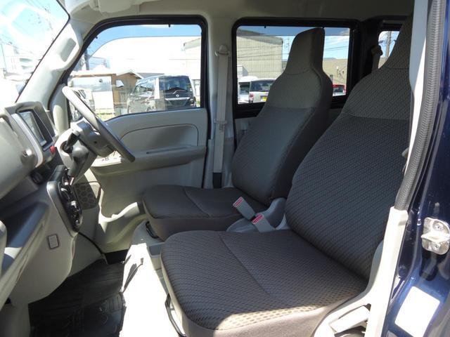PCリミテッド 社外ナビ ワンセグ フロアマット バイザー 車体同色電格ミラー フロントパワーウィンドウ(9枚目)