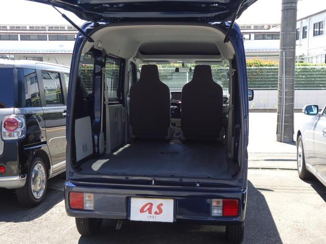 PCリミテッド 社外ナビ ワンセグ フロアマット バイザー 車体同色電格ミラー フロントパワーウィンドウ(17枚目)