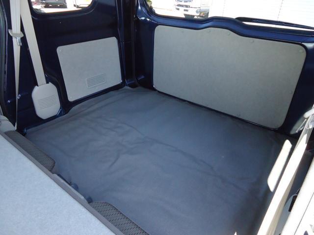 PCリミテッド 社外ナビ ワンセグ フロアマット バイザー 車体同色電格ミラー フロントパワーウィンドウ(18枚目)