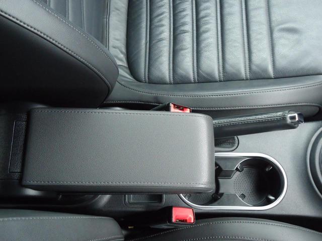 デザインレザーパッケージ 社外ナビ フルセグ バックカメラ ETC レザーシート 盗難防止機能 HIDライト(12枚目)