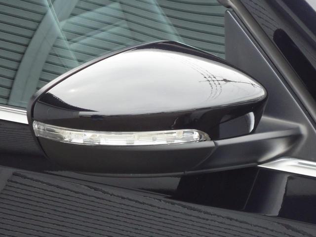 デザインレザーパッケージ 社外ナビ フルセグ バックカメラ ETC レザーシート 盗難防止機能 HIDライト(22枚目)