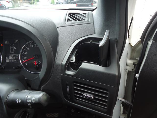 20X 社外ナビ・地デジ・バックカメラ・インテリキー・ETC・純正アルミ・フロントシートヒーター・フォグランプ・電動格納ミラー・4WD(11枚目)