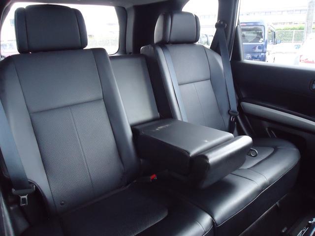 20X 社外ナビ・地デジ・バックカメラ・インテリキー・ETC・純正アルミ・フロントシートヒーター・フォグランプ・電動格納ミラー・4WD(14枚目)