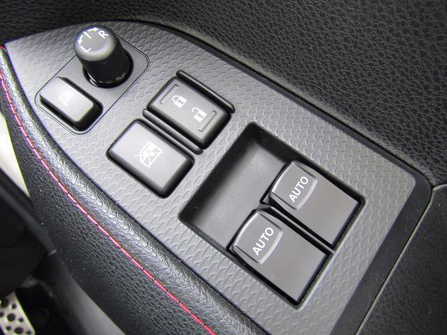 トヨタ 86 GT ワンセグSDナビ パドルシフト オートマ車