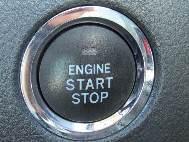 トヨタ アルファード 240Sタイプゴールド 9型ツインナビ 両側自動ドア 7人乗