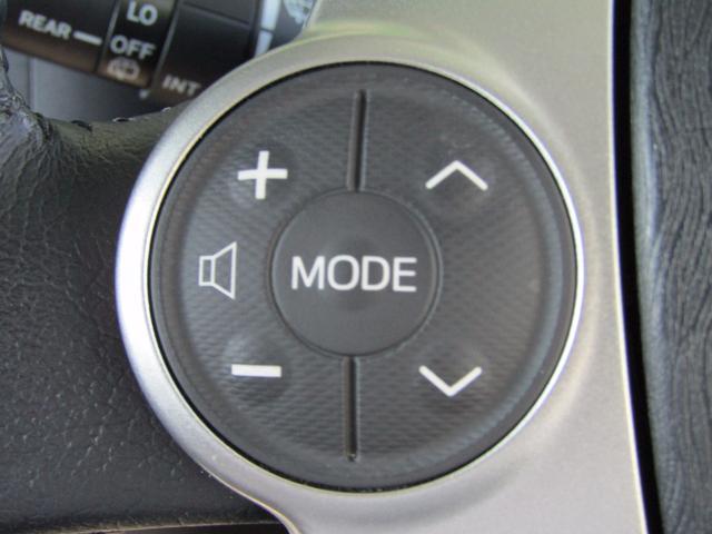 トヨタ アクア G スマートエントリーPG 9型フルセグSDナビ