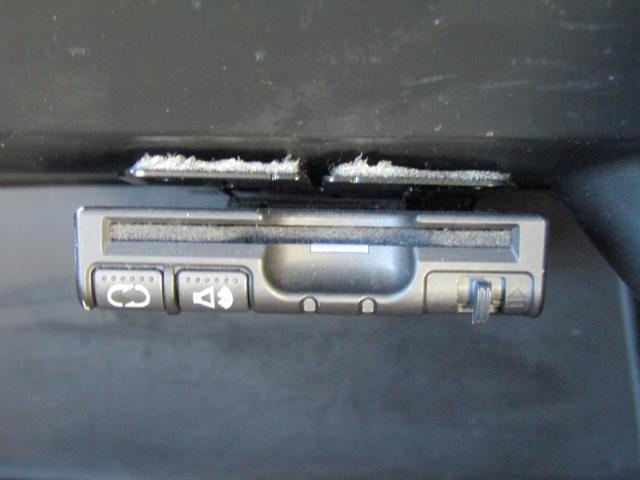 ホンダ N BOXカスタム G・Lパッケージ フルセグナビ 左自動ドア