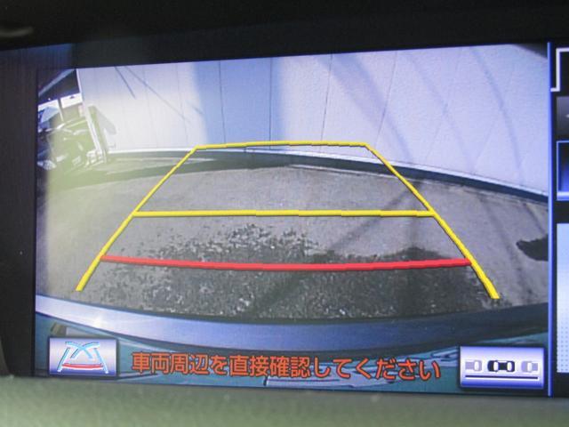 レクサス GS GS250Fスポーツ 黒革エアシート HDDマルチ 19AW