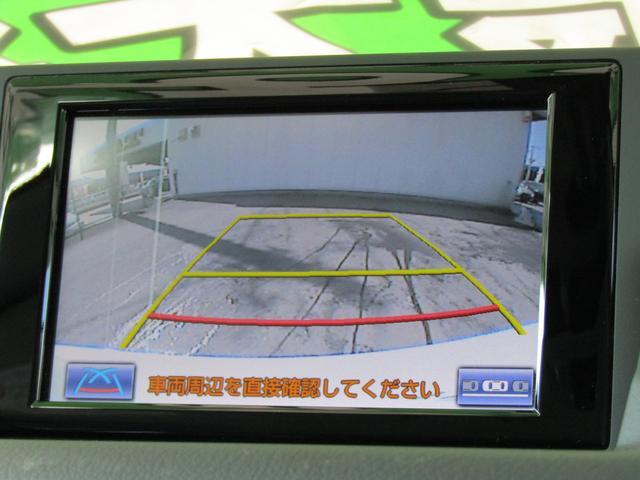レクサス CT CT200h バージョンC フルセグHDDナビ LED