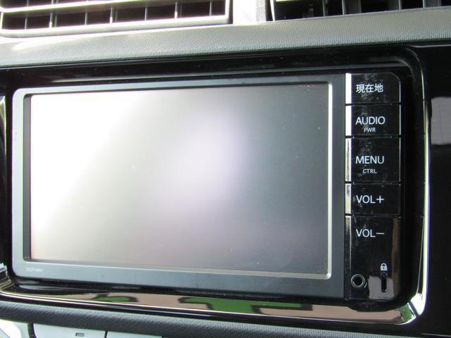 S スマートエントリーPG ワンセグSDナビ シートヒーター(12枚目)