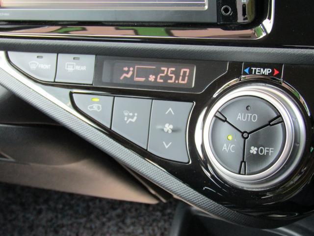 S スマートエントリーPG ワンセグSDナビ シートヒーター(13枚目)