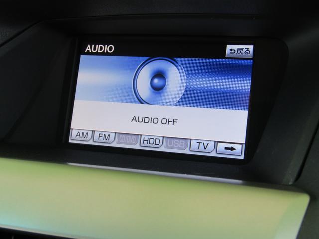 レクサス RX RX450h バージョンL 黒革 フルセグHDDマルチ
