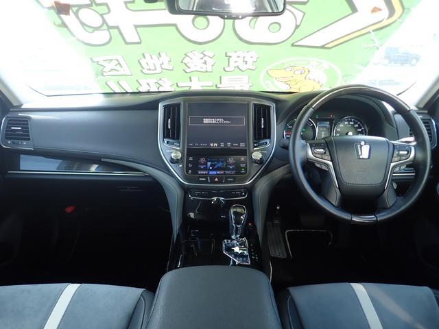アスリートS J-フロンティア SDマルチ 20AW 車高調(6枚目)
