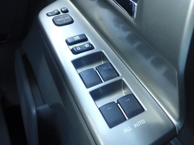 ZS煌II フルセグナビ 両側自動ドア 革調シートカバー(18枚目)