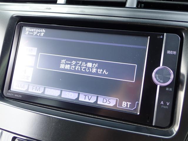 ★オーディオソース!フルセグTV・DVDビデオ等が使用できます!★