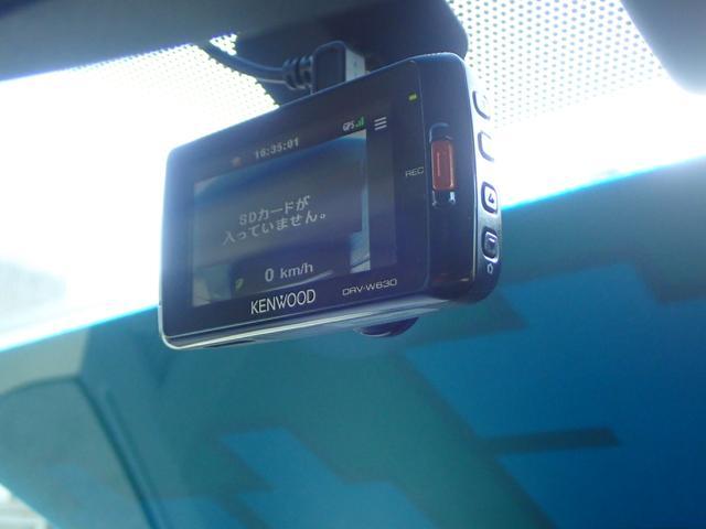 ★ドライブレコーダー!★
