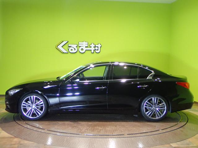 200GT-tタイプP 黒革マルチ 19AW RSR車高調(2枚目)