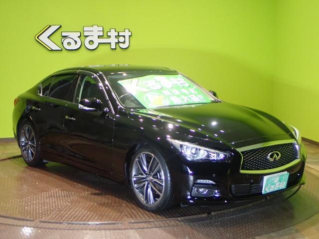 200GT-tタイプP 黒革マルチ 19AW RSR車高調(4枚目)