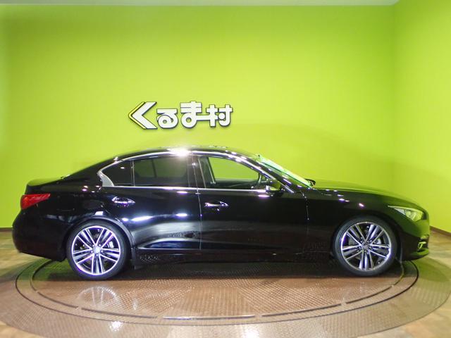 200GT-tタイプP 黒革マルチ 19AW RSR車高調(5枚目)