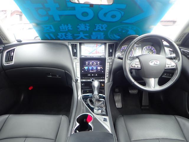 200GT-tタイプP 黒革マルチ 19AW RSR車高調(6枚目)