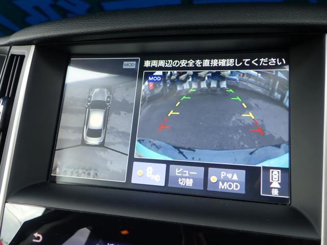 200GT-tタイプP 黒革マルチ 19AW RSR車高調(9枚目)