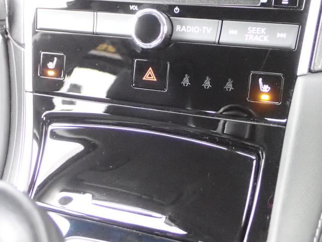 200GT-tタイプP 黒革マルチ 19AW RSR車高調(13枚目)
