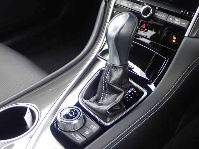 200GT-tタイプP 黒革マルチ 19AW RSR車高調(14枚目)