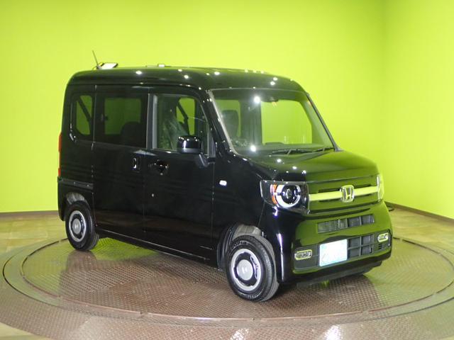 ★【ターゲットはここにある!】くるま村では毎日新しいお車が続々入庫しております!お気軽に御来店・お問合せ下さい!★