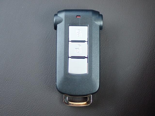 ハイウェイスターX Vセレクション SDナビ 両側自動ドア(14枚目)