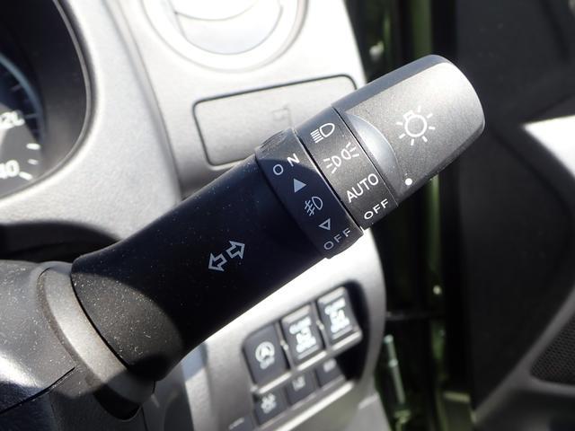 ハイウェイスターX Vセレクション SDナビ 両側自動ドア(17枚目)
