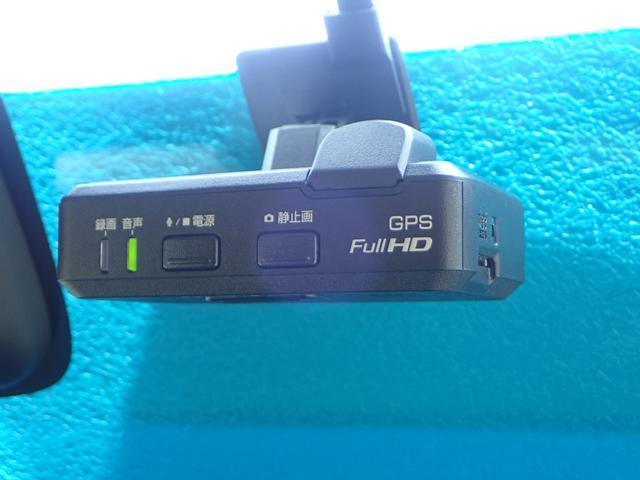 ハイウェイスターX Vセレクション SDナビ 両側自動ドア(19枚目)